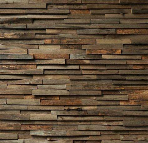 rivestimento pannelli legno pannelli 3d in legno tridimensionali