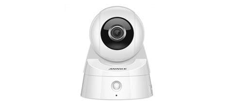 top 5 100 wireless home security cameras