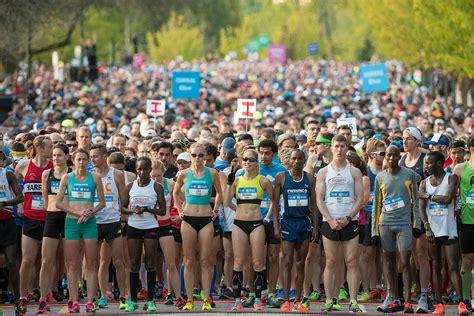 To Marathon by 2017 Bmo Vancouver Marathon Photos Bmo Vancouver Marathon