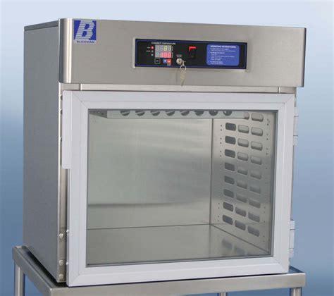 Fluid Warmer Cabinet by Enthermics Systems Blanket Fluid Warming Cabinet