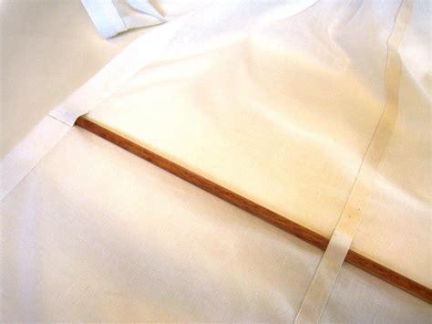 tende a pacchetto con stecche tenda a pannello e pacchetto con stecche