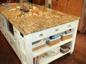 crackle paint kitchen cabinets furniture definition pictures