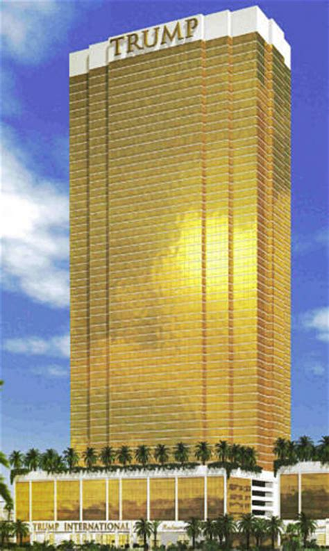 trump tower gold trump tower las vegas las vegas real estate