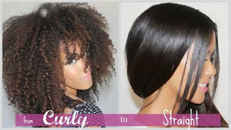 Curly Hairstyles For Hair With Flat Iron by 6 Best Flat Irons For Curly Hair Reviews Buying Guide