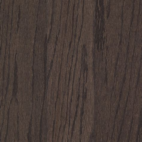 mohawk    prefinished charcoal oak engineered hardwood flooring lowes canada