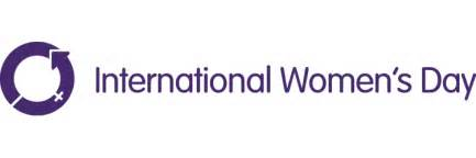 international s day 2017 logo iwd