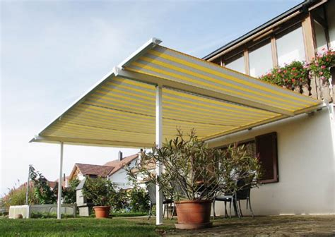 large awnings the reed awning co retractable awnings stobag brustor
