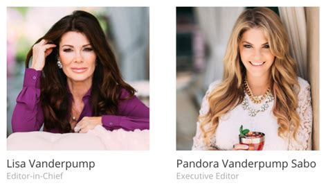 how much to the stars of vanderpump make how much do vanderpump rules cast members make how much do