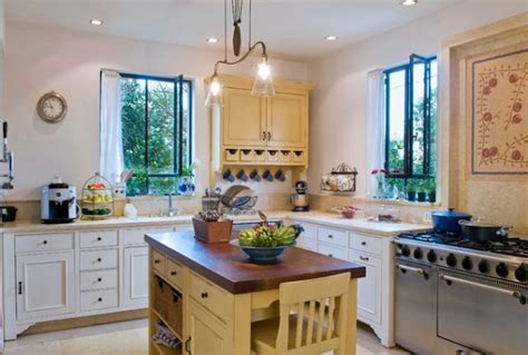 kitchen with small island 10 small kitchen island design ideas practical furniture