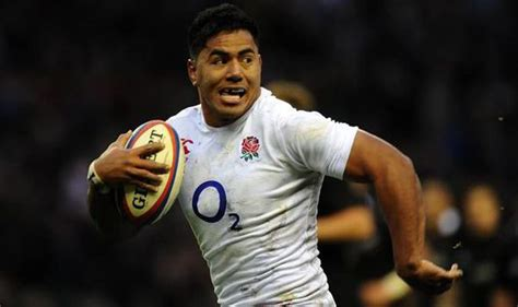 manu tuilagi bench manu tuilagi takes bench spot as england name unchanged