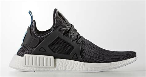 Adidas Nmd Xr Mono White adidas nmd xr1 camo sole collector