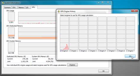 wallpaper engine high gpu usage check app gpu disk usage restart service create