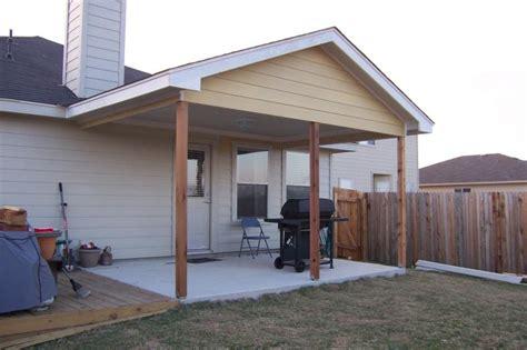 better built garage
