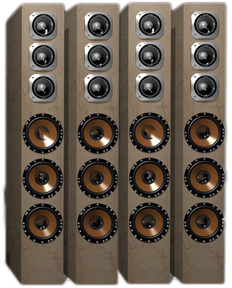 wire  speakers   amplifier geoff