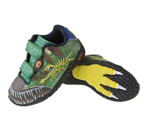 Sepatu Led Velociraptor 3d Led Dinosaurus Boy Footwear Sneakers 17 mejores im 225 genes sobre calzado de dinosaurios en no se colores y zapatos