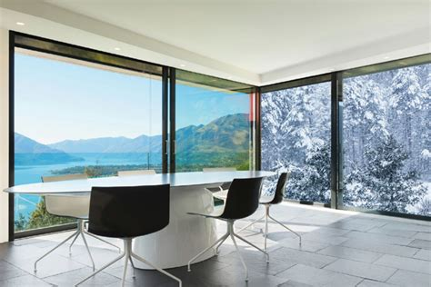 home design software nz 100 house design software new zealand architecture archives designboom architecture u0026