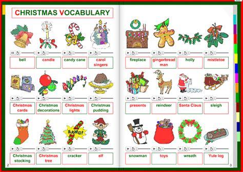 libro de vocabulario y ejercicios vocabulary workbook books ingl 233 s para ni 241 os book