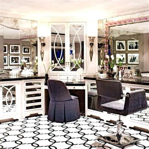 kris jenner bathroom exciting kris jenner dining room gallery best idea home design extrasoft us
