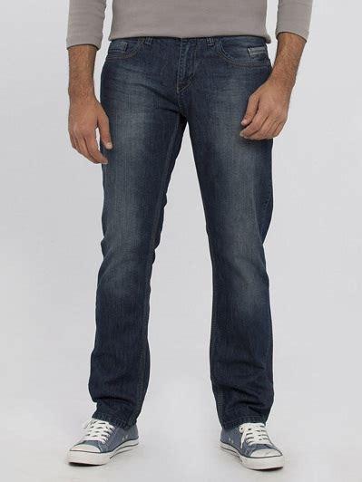lc waikiki erkek kot pantolon modeli konuya geri dn lc waikiki erkek modern spor lc waikiki erkek kot pantolon modeli