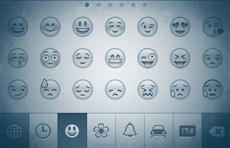 emojis  send  sexting complex