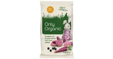 Mam Trainer Purple Spout With Teat T1310 2 only organic organic blueberry purple carrot mini rice
