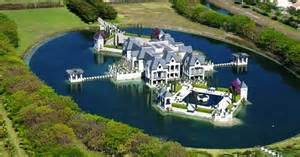 house with a moat a miami house with a moat favorite places and spaces pinterest
