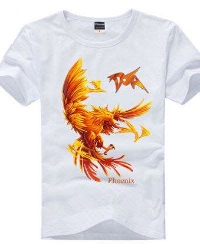 Tshirt Dota 2 Empire Rtvcloth 17 best images about dota 2 tshirt on cool