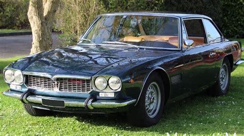 Maserati Cars by Maserati Cars Collection Vol 2
