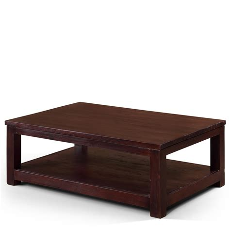 small coffee table books brown wooden coffee table with le book storage