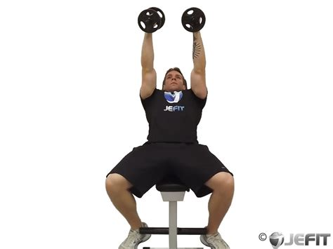 incline bench muscle group dumbbell palms in incline bench press exercise database