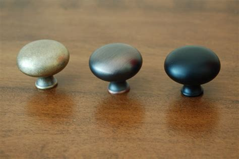 Knobs Are Us by Metal Knobs Photograph Metal Cabinet Door Knobs