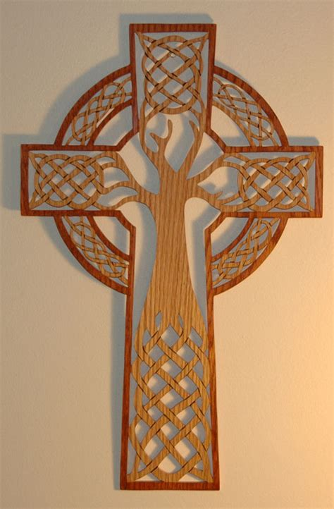 hutch patterns woodworking woodwork cross patterns for woodworking plans pdf download