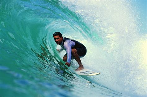 surf s natures mighty pictures nature photos nature wallpapers