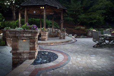 patio pavers design ideas paver patterns the top 5 patio pavers design ideas