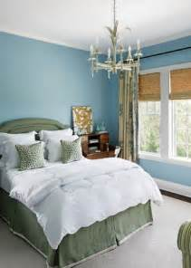 blue bedrooms ideas 25 stunning blue bedroom ideas