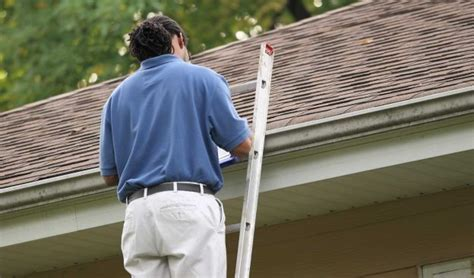 How Much Does a Roof Inspection Cost in 2018?   Inch