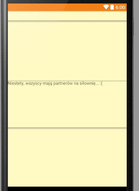 layout doesn t work android shadows doesn t work in layout android stack overflow