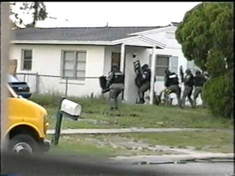Don T Need A Warrant To Search Your Home Swat Search Warrant