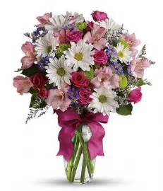 flower bouquets pretty bouquet new baby flowers s day flowers fromyouflowers