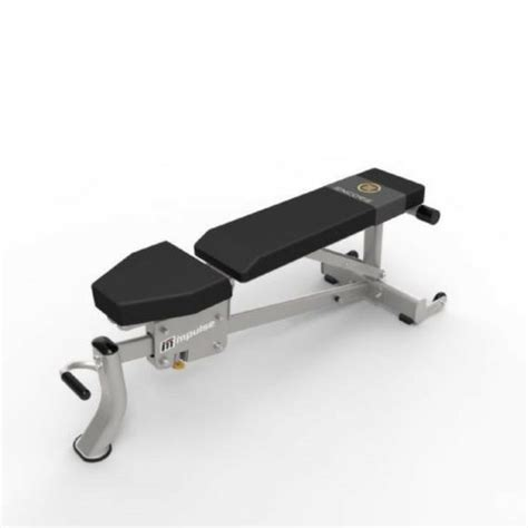 healthstream bench press 28 images healthstream bench