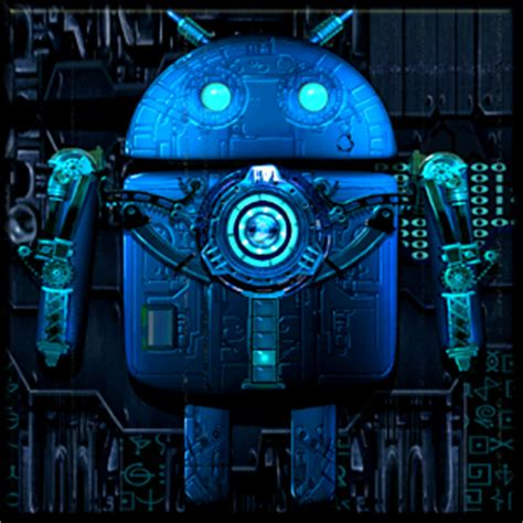 Home Design 3d 1 0 5 Apk steampunk droid live wallpaper android apps on google play