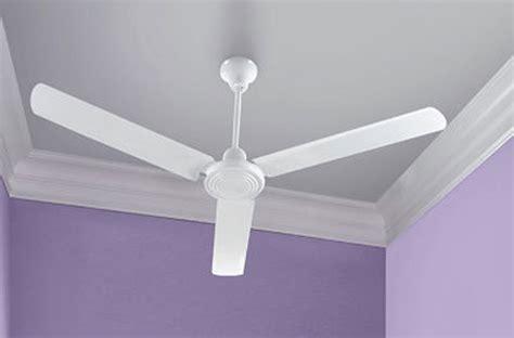 ventiladores de techo home depot c 243 mo combinar ventilador de techo con aire acondicionado