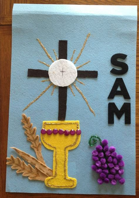holy communion banner templates 17 images about communion on baptisms