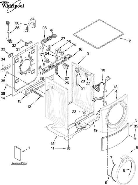 fanuc wiring diagrams fanuc wiring diagrams and schematics