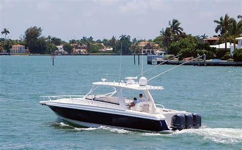 fishing boat gps marine tracking argotrak gps tracking monitoring