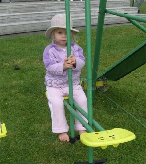 hills swing sets for kids playground accessories buy online all your play