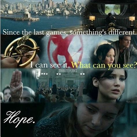hunger games themes hope 9 best movies images on pinterest