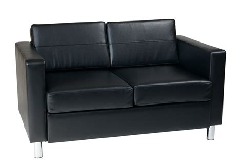 cheap sofa deals online couch and loveseat furniture cheap sofa covers argos in