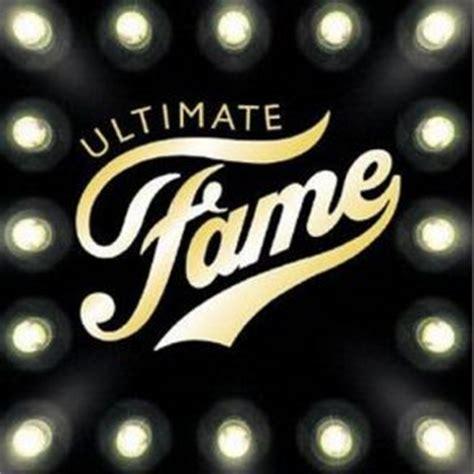 amazon com starmaker ahshua bolton mp3 downloads ultimate fame original soundtrack kids from fame mp3