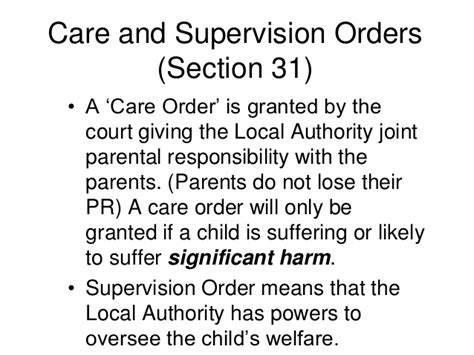 section 17 children s act 1989 the children act 1989